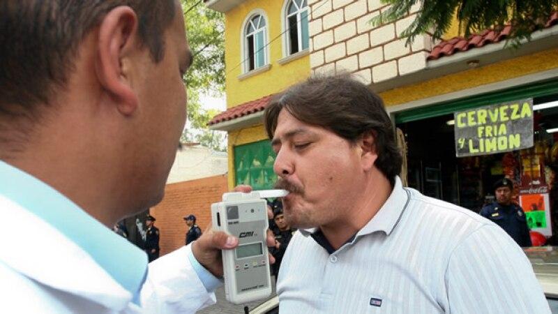 23JULIO2008.- La Secretaría de Seguridad Pública del Distrito Federal puso en marcha el programa Acción Preventiva Xochimilco