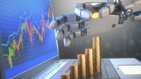 México acelera en tecnología financiera