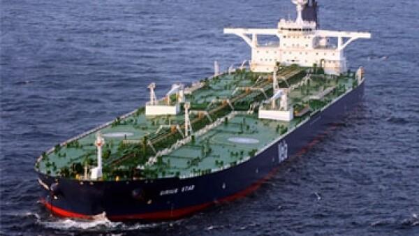 Barcos-petroleros-07