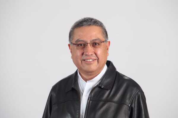 Abelardo Cuéllar ocupará la Secretaría del Trabajo. FOTO: Especial