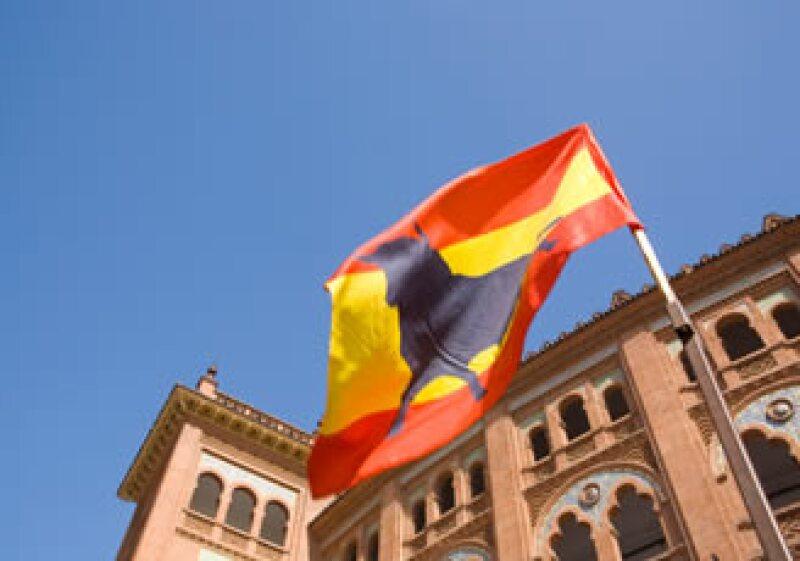 España sigue teniendo una buena valoración por parte de Fitch, dijo la funcionaria. (Foto: Jupiter Images)