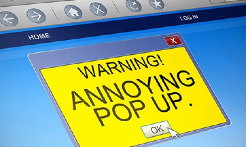 El primer pop-up fue creado a petición de una automotriz.  (Foto: tomada de cnnmoney.com)