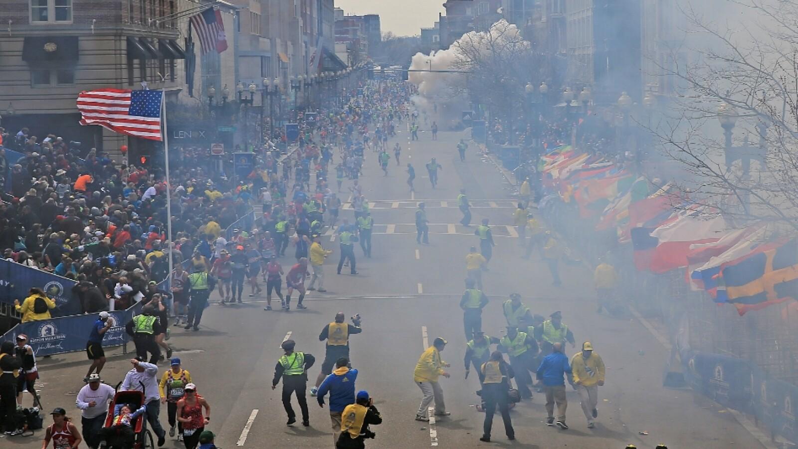 boston marathon bombing getty