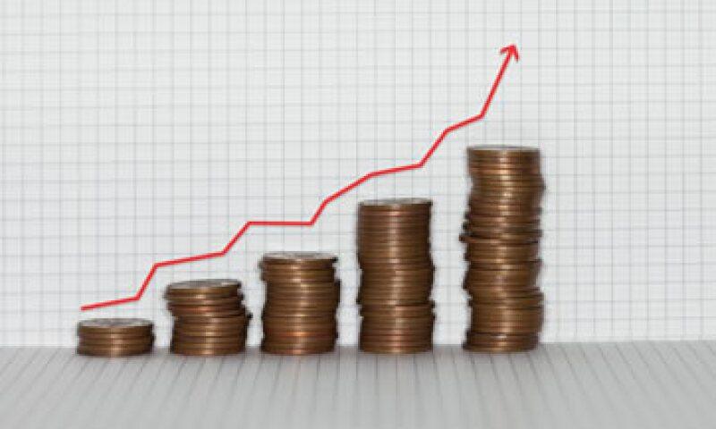 También hubo crecimientos de hasta 2.5 veces en la cartera de bancos de menor tamaño. (Foto: Getty Images)
