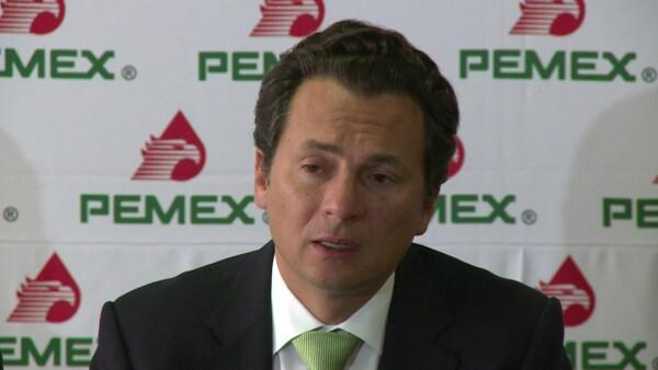 España extraditará a Emilio Lozoya, exdirector de Pemex