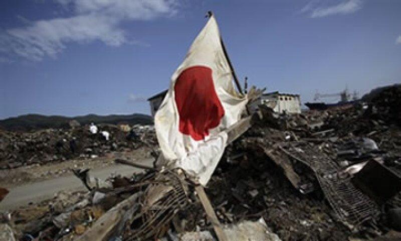 El primer ministro Naoto Kan ha recibido críticas por la respuesta a la crisis en la planta nuclear de Fukushima. (Foto: AP)