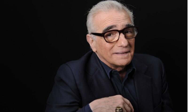 Martin Scorsese ha realizado 22 películas, 13 documentales, seis comerciales y numerosos videos musicales. (Foto: AP)