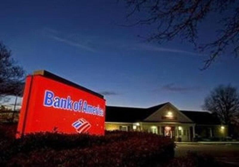 El banco alista la presentación de expedientes ante las cortes. (Foto: Reuters)