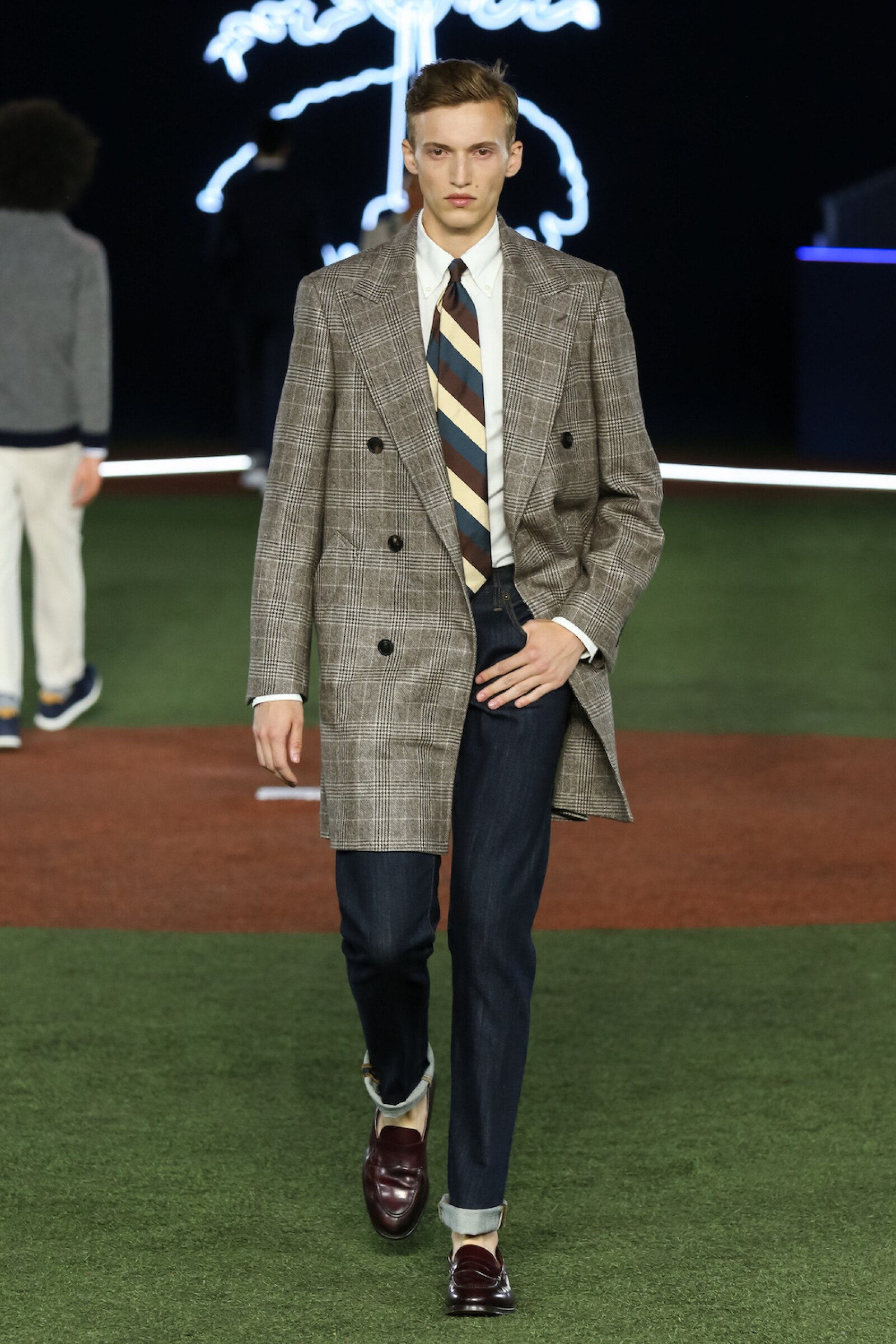 2019 Brooks Brothers Japan.jpg
