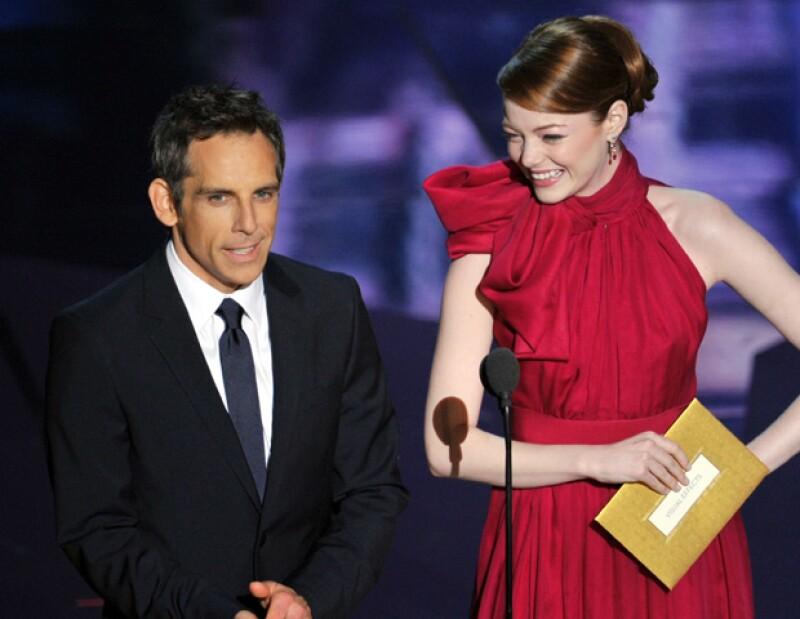 Se acerca una nueva entrega de los Oscar y nos preparamos con un recuento de los momentos más divertidos en la hitoria de estos premios.