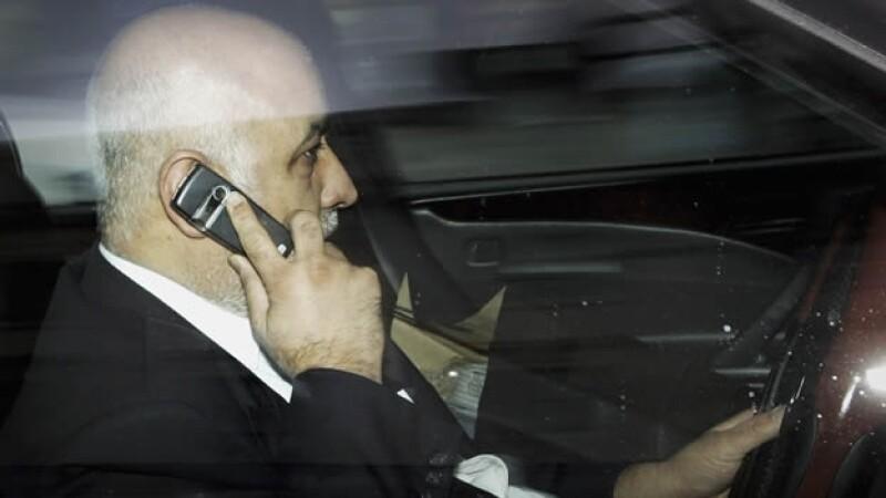 movil. telefono, conductor