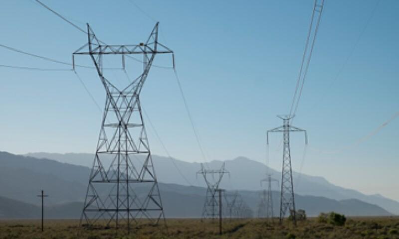Interracciones busca en la reforma energética la 'gasolina' para expandirsus negocio. (Foto: Getty Images)