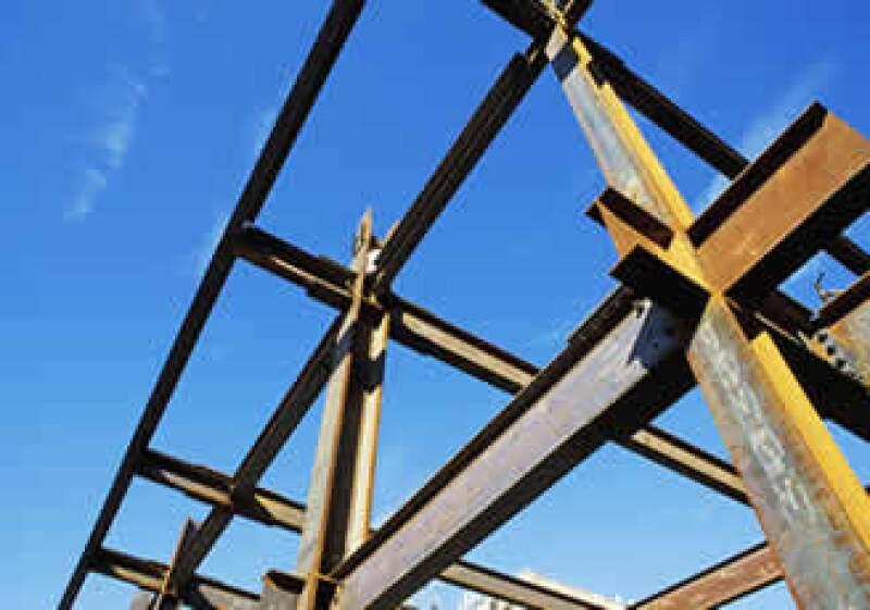 La Cámara Mexicana de la Industria de la Construcción pidió que bajen los recursos para las obras. (Foto: Photos to Go)