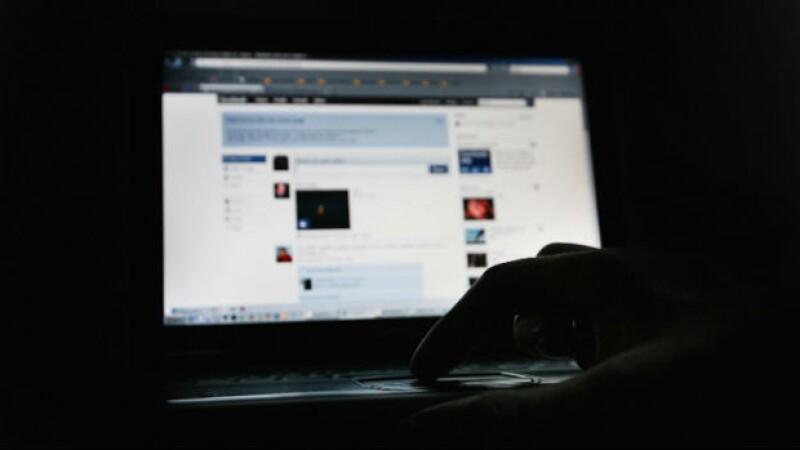 Un estudio demuestra que utilizar esta red social de manera intensiva podría generar comparaciones con los demás usuarios, lo que podría llevar a la depresión.