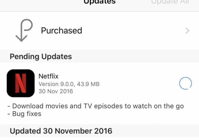 Netflix 2