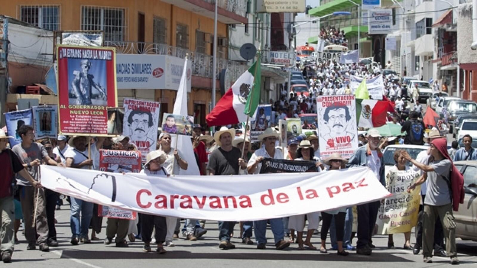 movimiento por la paz 5