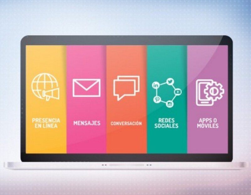 Prométrica medirá los niveles de interacción digital de cada uno de los aspirantes a gobernar 12 entidades del país.