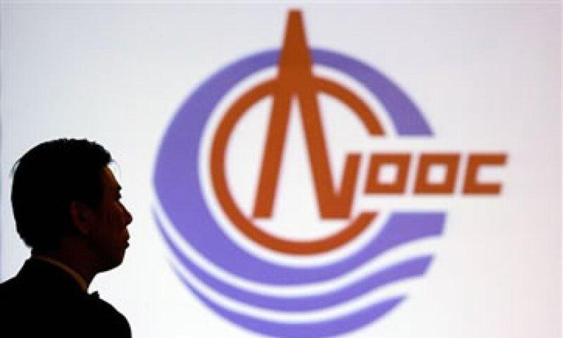 La firma china hizo su primera incursión en Canadá en 2005, cuando adquirió el 16.7% de la firma MEG Energy Corp. (Foto: AP)