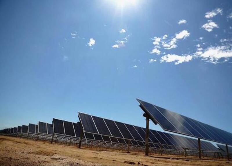 central fotovoltaica en La Paz_2