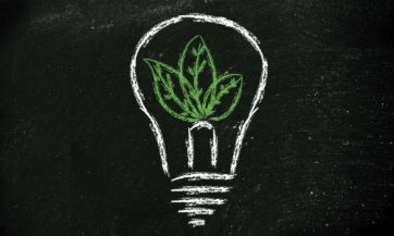 La innovación puede tomar la forma de nuevos productos y servicios, nuevos métodos de producción y distribución, o nuevos modelos organizativos. (Foto: iStock by Getty Images)