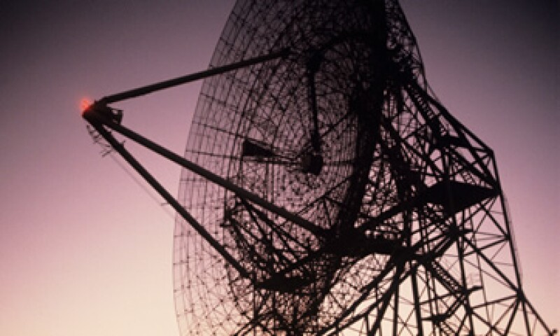 La SCT aclaró que los concesionarios no prestarán comercialmente servicios de telecomunicaciones con el espectro para uso oficial. (Foto: Thinkstock)