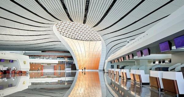 Life and Style Aeropuerto Daxing Pekín.jpg
