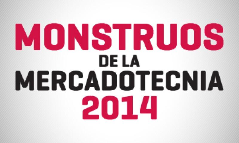 Pueden participar todas las estrategias lanzadas entre agosto de 2013 y agosto de 2014. (Foto: Especial)