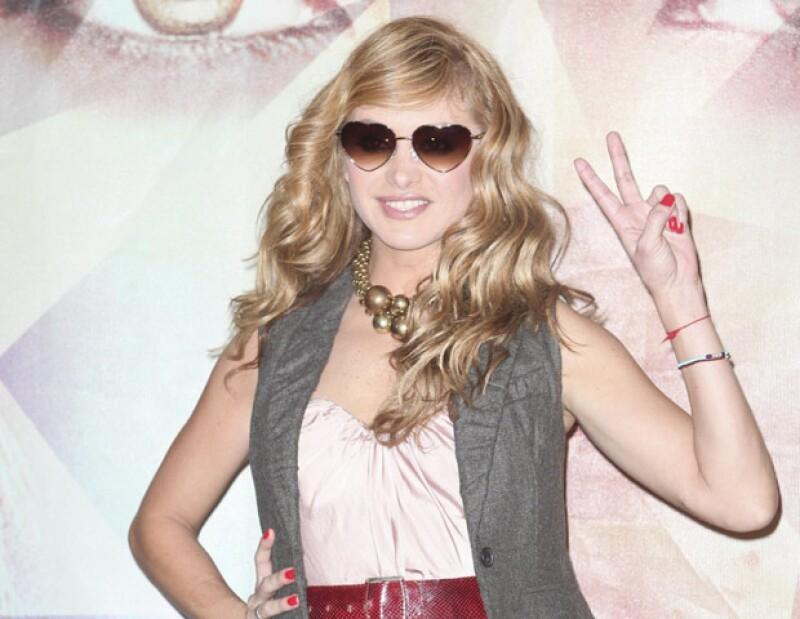 La defensa de la artista sostiene que ella no pudo arribar al espectáculo por problemas con el transporte aéreo a Tunja y no por falta de interés en el concierto