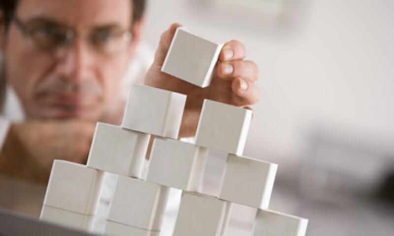 Tener estos 10 puntos en el radar puede ser la diferencia entre el éxito o el fracaso. (Foto: Thinkstock)
