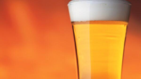 A partir de mayo de 2010, Cuauhtémoc Moctezuma se integró a Heineken, el grupo cervecero más grande de Europa. (Foto: Thinkstock)