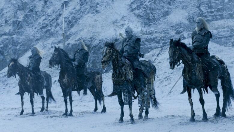 Game of Thrones (26).jpg