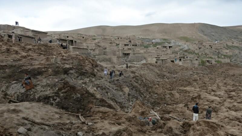 afganistan_entierro