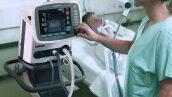 ventiladores respiratorios.jpg