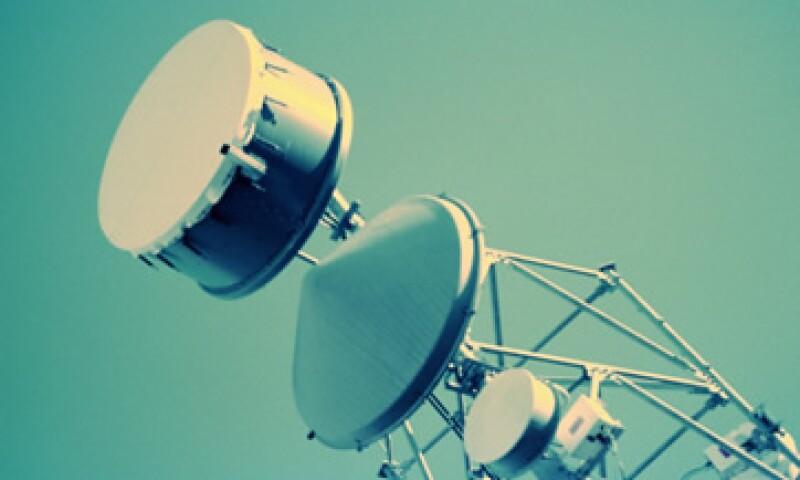 MVS dejó de ofrecer servicios de banda ancha en 2008 debido a la incertidumbre sobre el refrendo de sus concesiones. (Foto: Thinkstock)