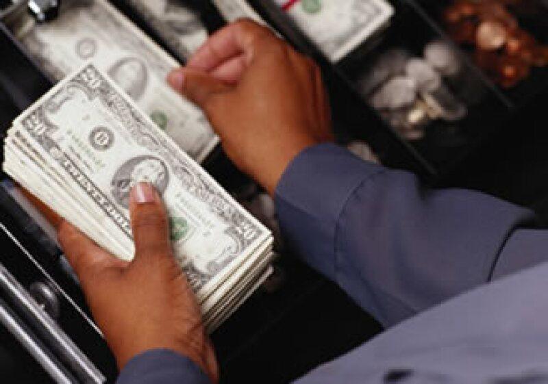 La propuesta del FMI sobre los impuestos será presentada en junio, durante la cumbre del G20. (Foto: Jupiter Images)