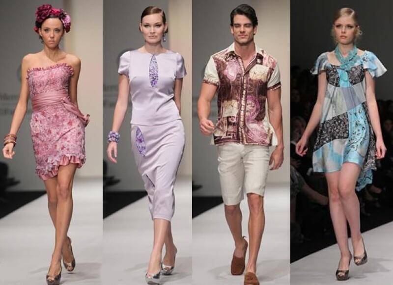 Diseños de Pineda Covalin