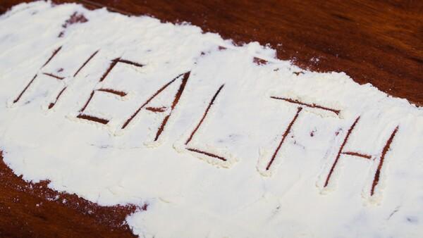 Hoy a través de diversos estudios se ha demostrado que los sustitutos de azúcar
