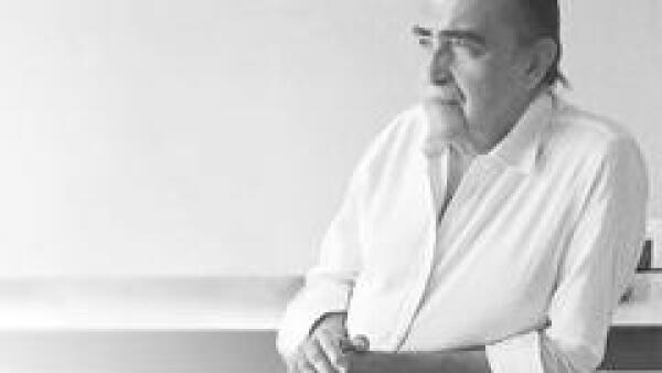 Oscar Niemeyer A