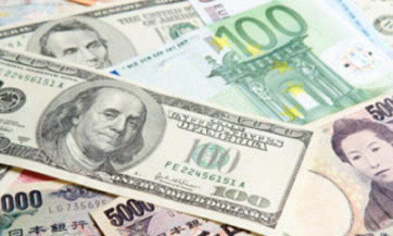 En el caso de México, la inflación anual en octubre fue de 3.2%, con un aumento marginal respecto al 3.1% de septiembre. (Foto: Thinkstock)