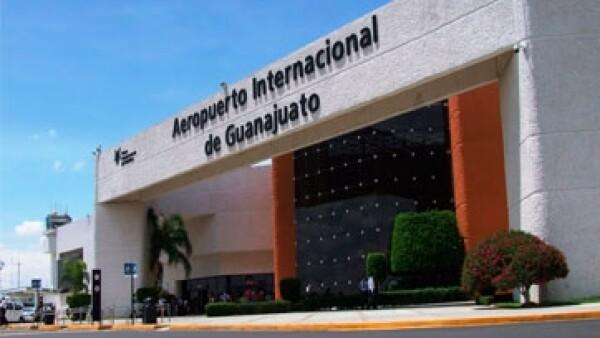 Aeropuerto_Guanajuato