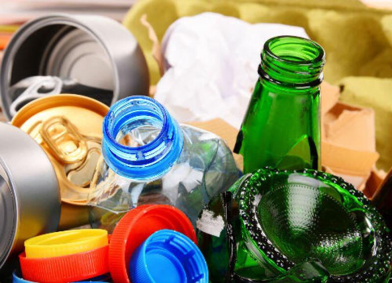 reciclaje de basura 1