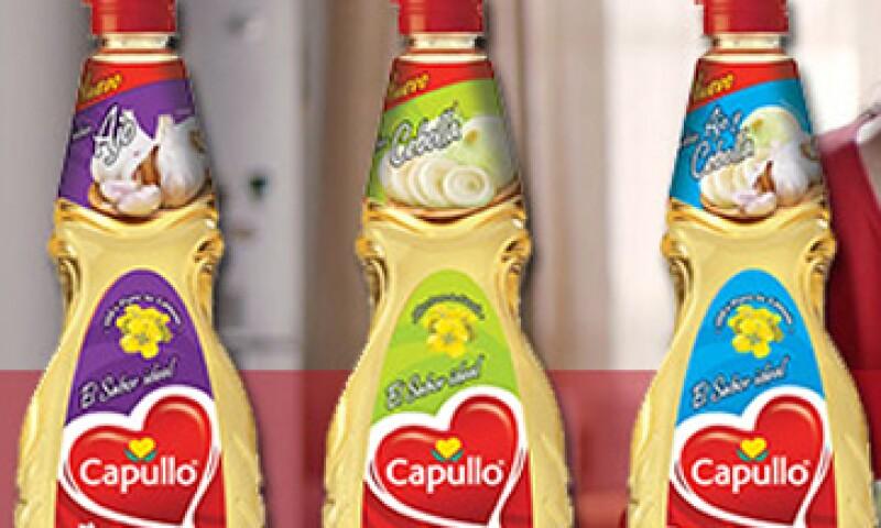 Bajo la marca de ACH Foods México esperan fortalecer su negocio y participación en diferentes categorías de productos. (Foto: Tomada de capullo.com.mx)