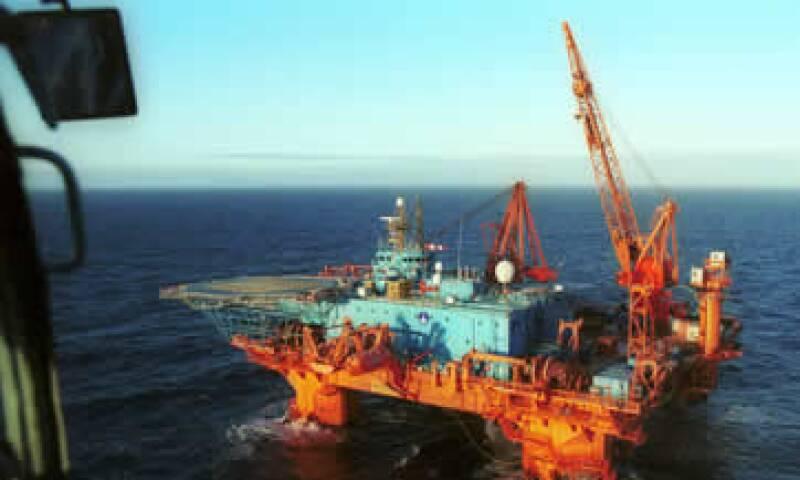 El nuevo esquema energético pone fin a los monopolios de Pemex y la CFE. (Foto: Getty Images)