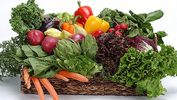 El alza en productos agropecuarios afecta al bolsillo de los mexicanos. (Foto: Tomada de CNNMoney.com)