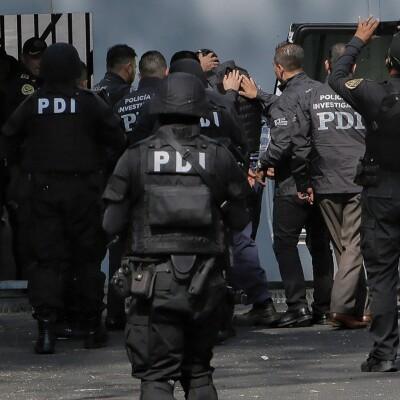 detenidos-por-el-feminicidio-de-fatima