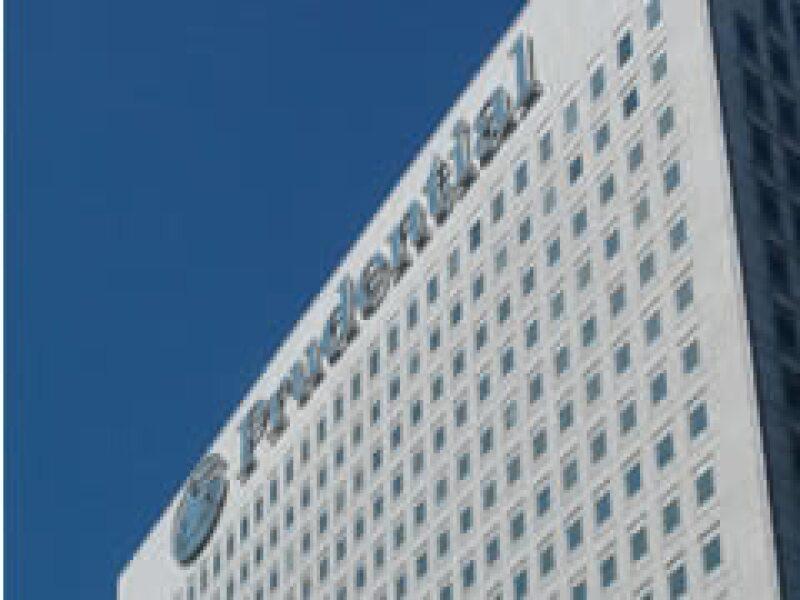 El grupo compró la unidad de administración de activos de Prudential México. (Foto: Cortesía)