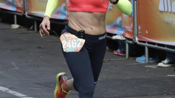 Luisa Calderón