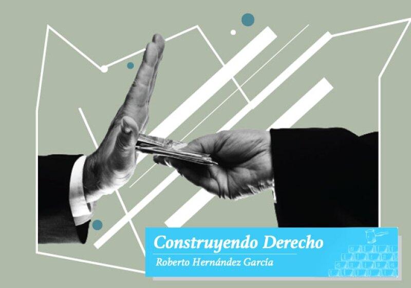 531_Obras_Roberto