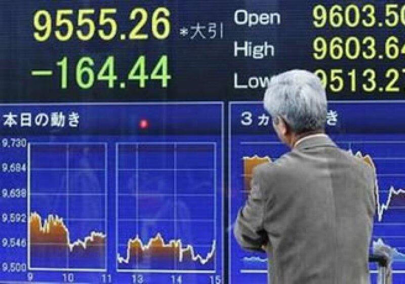 La intervención del G7 para debilitar a la moneda japonesa ha acelerado la venta de yenes para operaciones de carry trade. (Foto: Reuters)