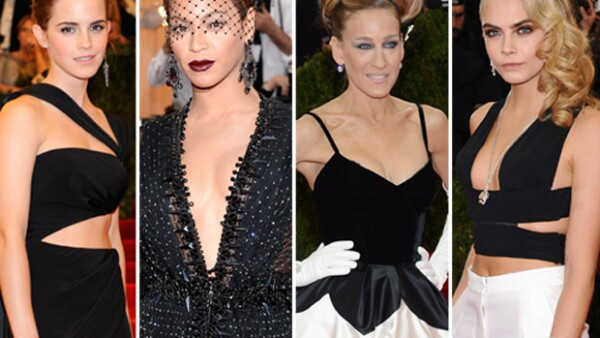 Está noche se celebra la icónica Met Gala en New York y te contamos las 10 cosas que debes saber sobre este evento.